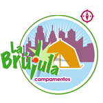 2. Campamento Madrid