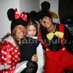 Mickey y Minniei 004 redimensionar 150x150 - Disfraces para Animaciones