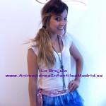 Violetta Brujula 150x150 - Disfraces para Animaciones