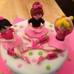 brujula tartas niña 1021 150x150 - Tartas para niñas
