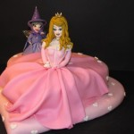 brujula tartas niña 1061 150x150 - Tartas para niñas
