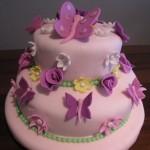 brujula tartas niña 1071 150x150 - Tartas para niñas