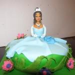 brujula tartas niña 1101 150x150 - Tartas para niñas