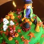 brujula tartas niña 1111 150x150 - Tartas para niñas