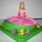 brujula tartas niña 1161 150x150 - Tartas para niñas