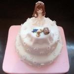 brujula tartas niña 1211 150x150 - Tartas para niñas