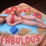 brujula tartas niña 1221 150x150 - Tartas para niñas