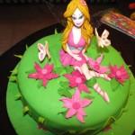 brujula tartas niña 1261 150x150 - Tartas para niñas