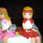 brujula tartas niña 1311 150x150 - Tartas para niñas
