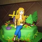 brujula tartas niña 1321 150x150 - Tartas para niñas
