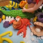 brujula tartas niña 1351 150x150 - Tartas para niñas