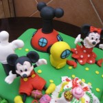 brujula tartas niña 1361 150x150 - Tartas para niñas