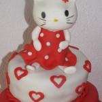 brujula tartas niña 1391 150x150 - Tartas para niñas