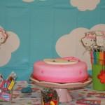 brujula tartas niña 1421 150x150 - Tartas para niñas