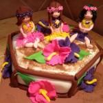 brujula tartas niña 1461 150x150 - Tartas para niñas