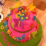 brujula tartas niña 1471 150x150 - Tartas para niñas