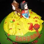 brujula tartas niña 1481 150x150 - Tartas para niñas