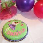 brujula tartas niña 1491 150x150 - Tartas para niñas