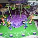 brujula tartas niña 1501 150x150 - Tartas para niñas