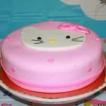 brujula tartas niña 1511 150x150 - Tartas para niñas