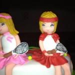 brujula tartas niña 1521 150x150 - Tartas para niñas
