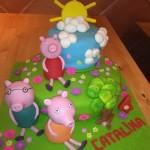 brujula tartas niña 1541 150x150 - Tartas para niñas