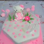 brujula tartas niña 1551 150x150 - Tartas para niñas