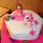 brujula tartas niña 158 150x150 - Tartas para niñas