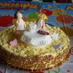 brujula tartas niña 162 150x150 - Tartas para niñas