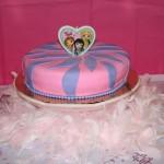 brujula tartas niña 163 150x150 - Tartas para niñas