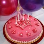 brujula tartas niña 164 150x150 - Tartas para niñas