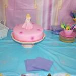brujula tartas niña 165 150x150 - Tartas para niñas