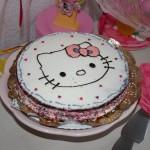 brujula tartas niña 166 150x150 - Tartas para niñas