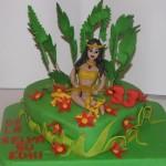 brujula tartas niña 171 150x150 - Tartas para niñas