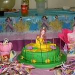 brujula tartas niña 173 150x150 - Tartas para niñas