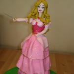 brujula tartas niña 178 150x150 - Tartas para niñas