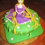 brujula tartas niña 179 150x150 - Tartas para niñas