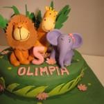 brujula tartas niña 180 150x150 - Tartas para niñas