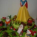 brujula tartas niña 181 150x150 - Tartas para niñas