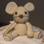 brujula tartas niña 185 150x150 - Tartas para niñas