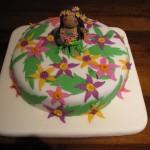 brujula tartas niña 187 150x150 - Tartas para niñas
