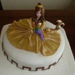 brujula tartas niña 190 150x150 - Tartas para niñas