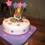 brujula tartas niña 191 150x150 - Tartas para niñas
