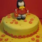 brujula tartas niña 193 150x150 - Tartas para niñas
