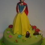 brujula tartas niña 194 150x150 - Tartas para niñas