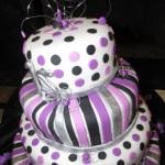 brujula tartas niña 195 150x150 - Tartas para niñas