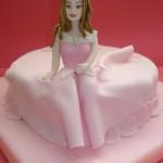 brujula tartas niña 196 150x150 - Tartas para niñas