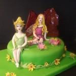 brujula tartas niña 198 150x150 - Tartas para niñas