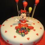 brujula tartas niña 200 150x150 - Tartas para niñas