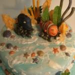 brujula tartas niña 204 150x150 - Tartas para niñas